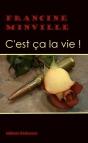 cest-ca-la-vie_front