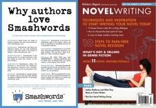 novelwriting-dedicaces