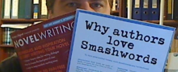 novelwriting-pub-920x376