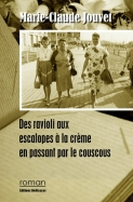 ravioli-escalopes_Front