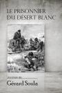 prisonnier-desert-blanc_Front