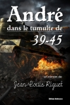 tumulte39-45_Front