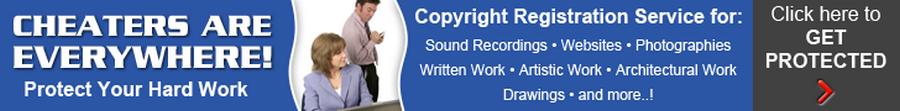 728X90-online-copyright-registration-service-banner-02