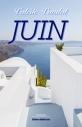Juin_Front