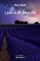 Nuit-Etoilee_Front