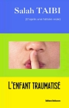 enfant-traumatise_Front