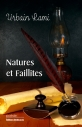Natures-Faillites_Front