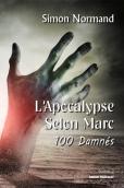 ApocalypseTome2_100Damnes_Front