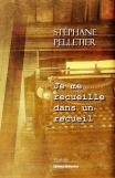 recueille-recueil_Front