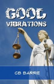 good-vibrations_front