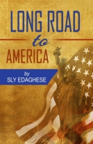 long-road-america_front