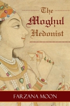 moghulhedonist_front