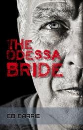 odessa-bride_front