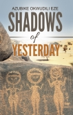 shadows-yesterday_front