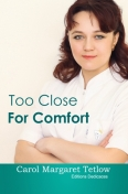 too-close-comfort_front