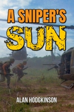 SniperSun_Front