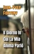 IlGiorno_Front
