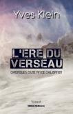 ereverseau-02_front