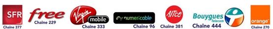 chaines-tele