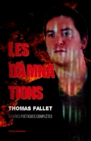 damnations_front
