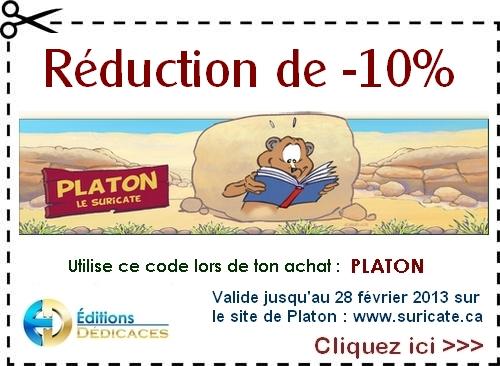 coupon_2013-02