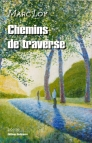 Chemins-Traverse_Front