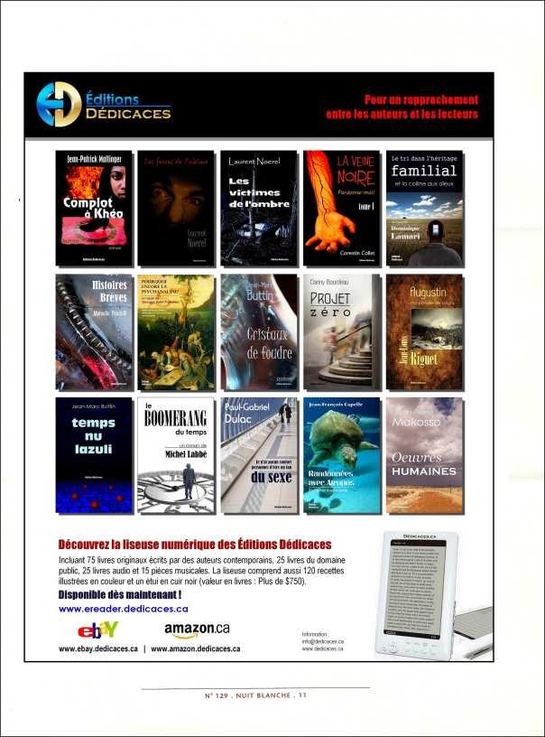 Publicite-DedicacesNuitBlanche_2012-12