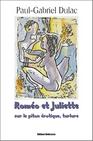 RomeoJuliette