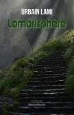 lombrisphere_front