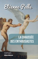 chaussee-enthousiastes_front