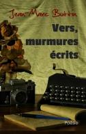 vers-murmures-ecrits_front