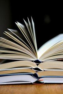 book-3964050_1280