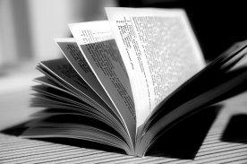 book-5037844_1280