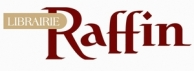 Librairie-Raffin_300x110