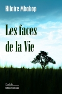 faces-vie_Front