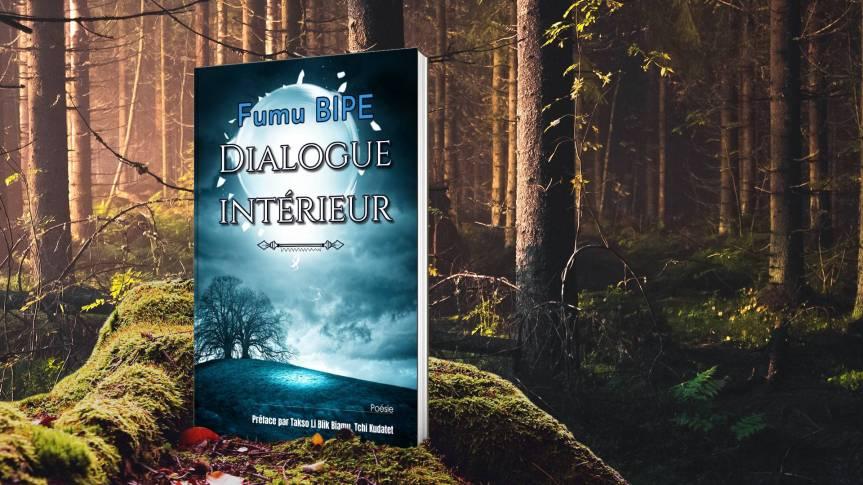 Dialogue intérieur, par FumuBIPE