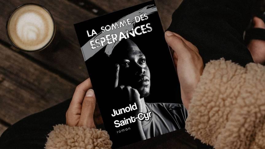 La somme des espérances, par JunoldSaint-Cyr